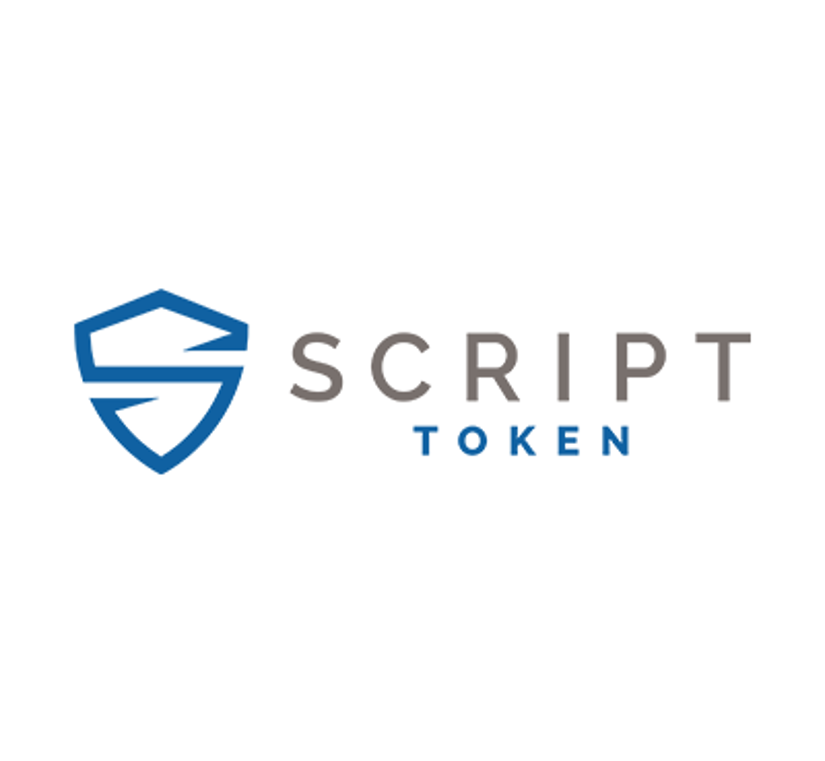 Picture of Script Token