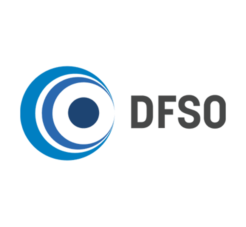Picture of DFSO
